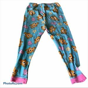 Other - Pj pants